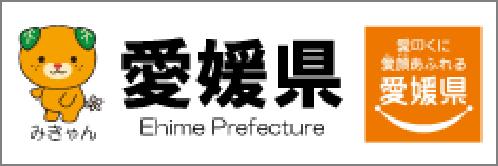 リンク:愛媛県庁